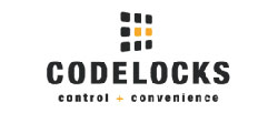 codelocks-logo