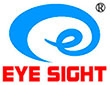 eyesight-logo