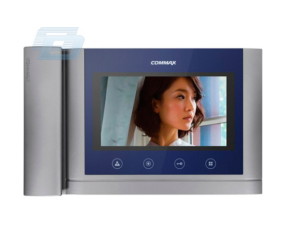 DOMOFONS COMMAX - VIDEO MONITORS CDV-70MH