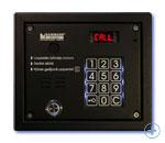 Видео домофон с чипами RAINMANN CP-2503TP